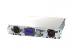 ANOLIS ArcPower 384 Rack Mount