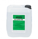 LITECRAFT SuperFog Fluid B III 10 l, dichter Nebel, neutral, Niedrig Temperatur