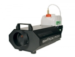 LITECRAFT Shock Fog 2 KW, DMX/Analog