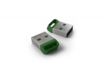 ARKAOS MediaMaster 4.x Dongle, USB, PC/Mac