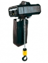 CHAINMASTER Rigging Lift 250, D8 plus Basic, 18 m Kette, 4 m/min