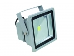 EUROLITE LED IP FL-30 COB 3000K 120°