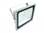 EUROLITE LED IP FL-50 COB 3000K 120°