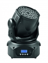FUTURELIGHT LED TMH-40 Moving-Head Wash