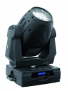 FUTURELIGHT PHW-300E PRO-Head-Wash