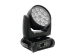 Futurelight EYE-15 CW/WW Zoom LED Wash