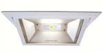 Kapego LED Downlight, 30W