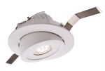 Einbaudownlight Shop Philips Fortimo LED G3