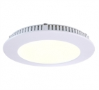 Kapego LED Panel 8 W