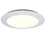 Kapego LED Panel 16 W, 2700 - 6000k, weiß