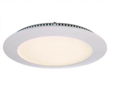 Led Lampen Panel : Ihr online shop für beleuchtungstechnik led lampen dmxkapego led