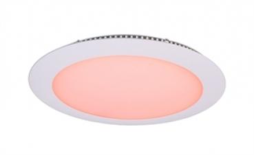 Led Lampen Panel : Ihr online shop für beleuchtungstechnik led lampen dmxkapego
