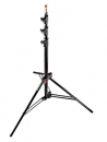MANFROTTO 1004BAC, Master Stand, 9 kg, 3,66 m